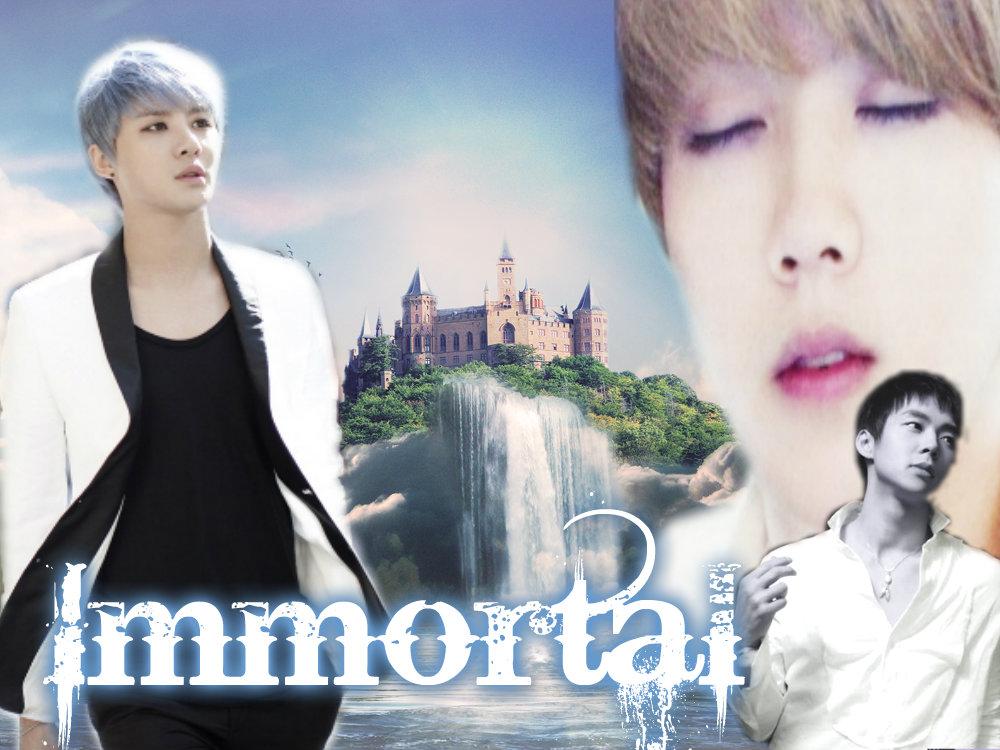 immortal4