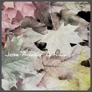 jose amour lithua